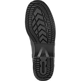Viking Footwear Gyda Botas Mujer, black